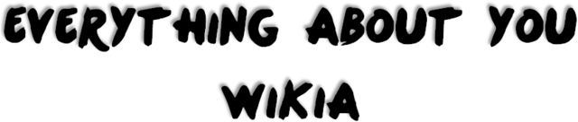 File:EAY Wikia Logo.png