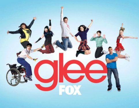 File:Glee-season-21.jpg