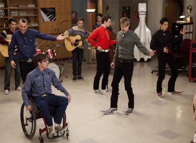 File:Glee Spanish Teacher.jpg