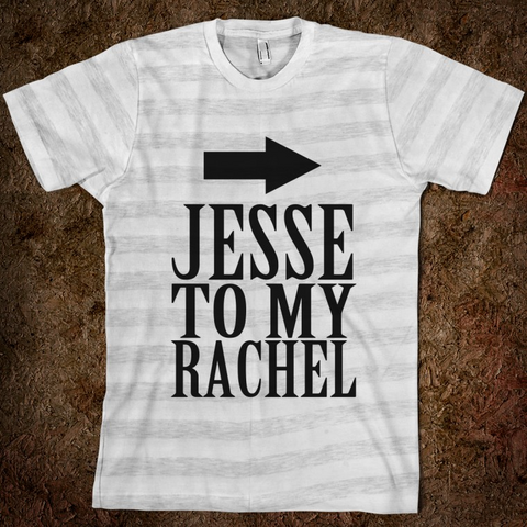 File:Jesse to My Rachel.png