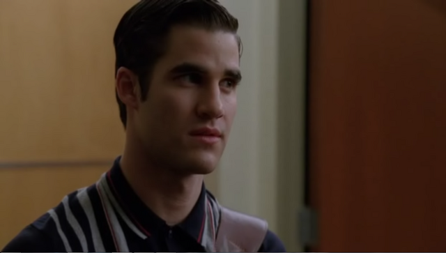 File:BlaineSomebodythatIUsedToKnow.png