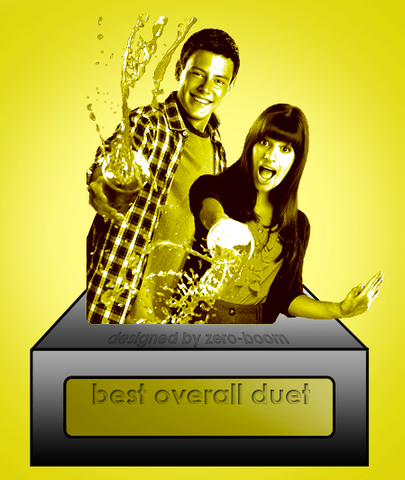 File:BestOverallDuet.png