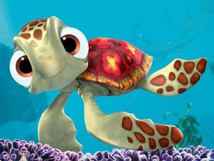 File:Finding-nemo-squirt.jpg