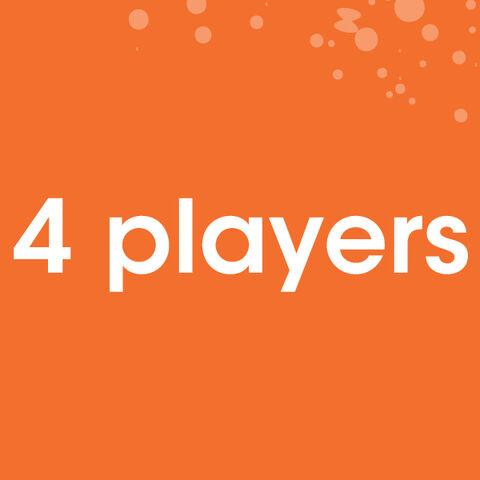 File:Quiz1-4players.jpg