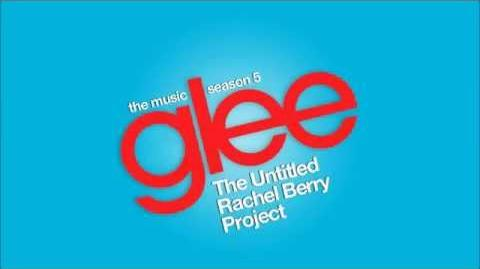 American Boy Glee HD FULL STUDIO