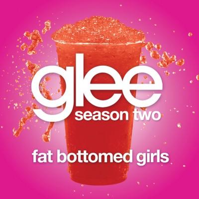 File:Fat Bottomed Girls AA.jpg
