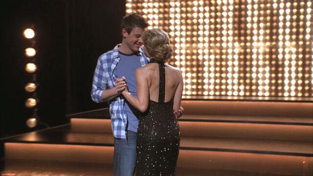 File:Glee-michael-6-1-.jpg