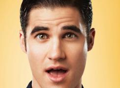 File:Blaine-PortalS4.png