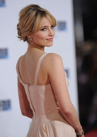 File:Dianna-agron-i-am-number-four-03.jpg