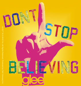 File:Dontstopbelieving.jpg
