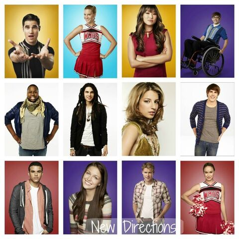 File:New Directions 2012.jpg