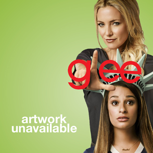 File:S4unavailable.png