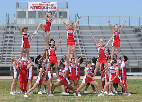 File:Glee52.jpg
