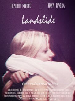 File:Movie landslide brittana.jpg