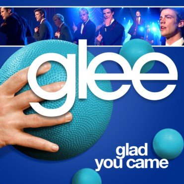 File:371px-Glee - glad you came.jpg