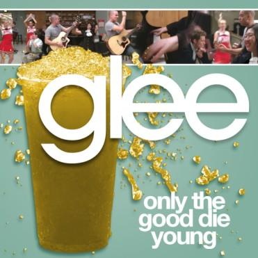 File:371px-Glee - good die.jpg
