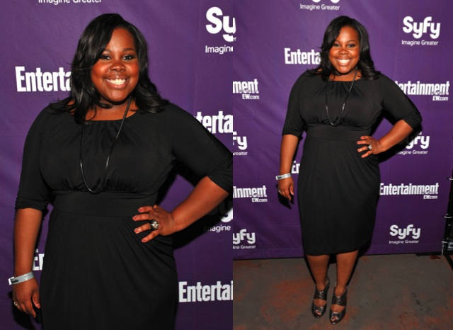 File:Amber-Riley323.jpg