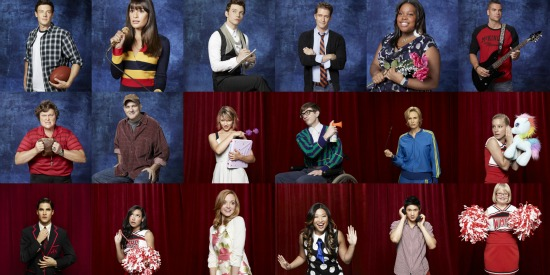 File:Glee-Cast-.jpg