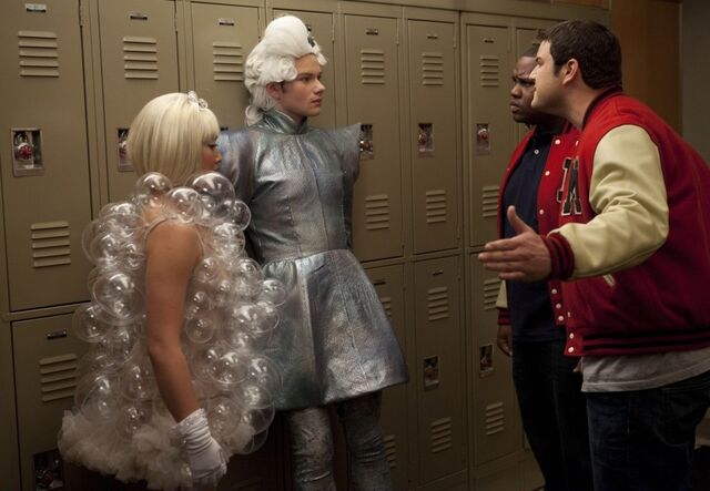 File:Tina-Kurt-Glee-1x20.jpg