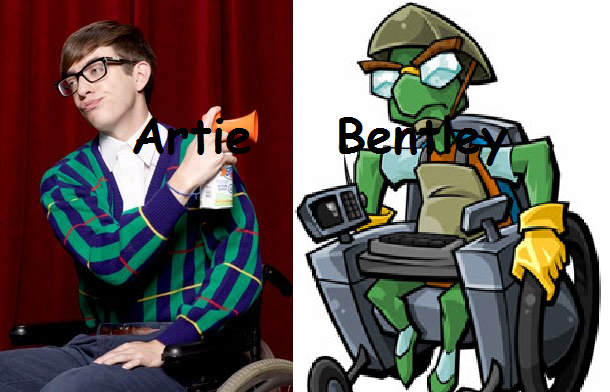 File:Artie-bentley.png