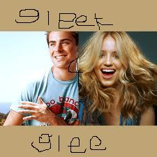 File:Dianna and zac.jpg