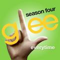 Thumbnail for version as of 19:58, September 18, 2012