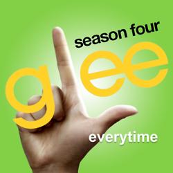 File:Everytime-OG.png