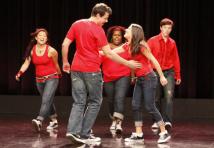 File:214px-Pilot Glee.PNG