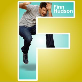 File:Fhuds.PNG