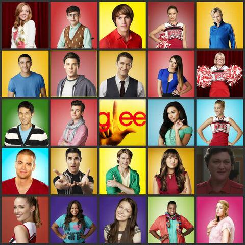 File:Glee pic.jpg