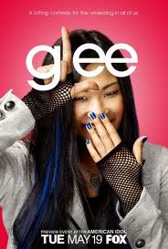 File:Images-glee-03033q1.jpg