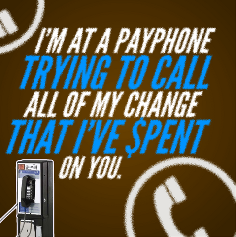 File:Payphone.PNG