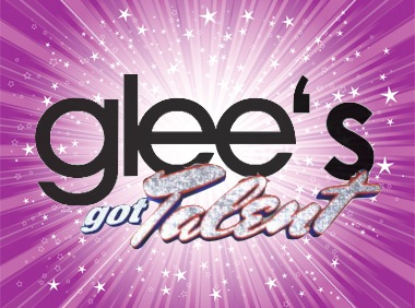 File:Glee's Got Talent.jpg