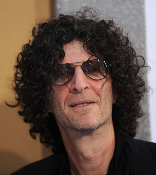 File:Howard-stern.jpg