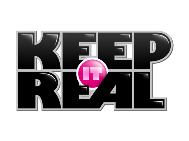 File:Keepitreal magenta.png
