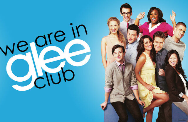 File:We are in glee club wallpaper by diego hdz-d34ep1v.jpg