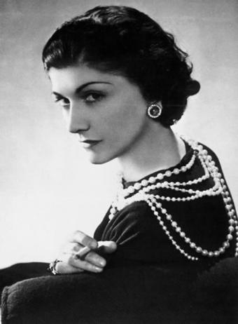 File:CocoChanel.jpg