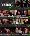 Thumbnail for version as of 21:23, September 26, 2012