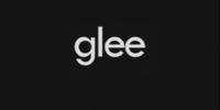 Glee (TV Series)