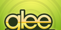 Glee Forever!
