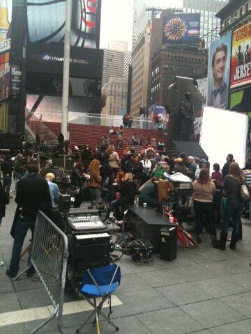 File:NYC3.jpg