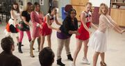 Glee-I-Kissed-a-Girl