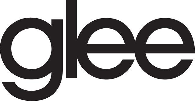 File:Glee logo-1- cool glee.jpg