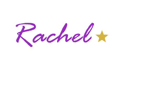File:Rachxxxx.png