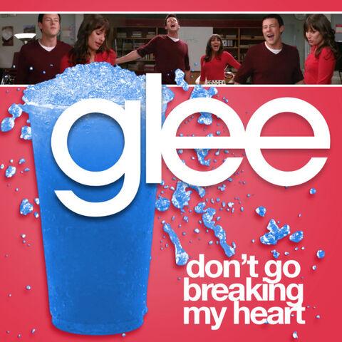 File:S02e04-05-Dont-Go-Breaking-My-Heart-05.jpg
