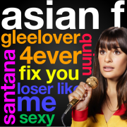 File:180px-Gleelover4ever Icon.png
