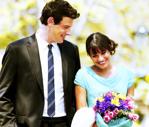 File:FinchelFlowers.png