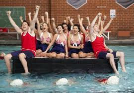File:Glee swimming.jpg