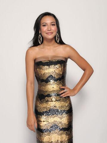 File:Naya+Rivera+2011+NCLR+ALMA+Awards+Portraits+VmPJj0Smal5l.jpg