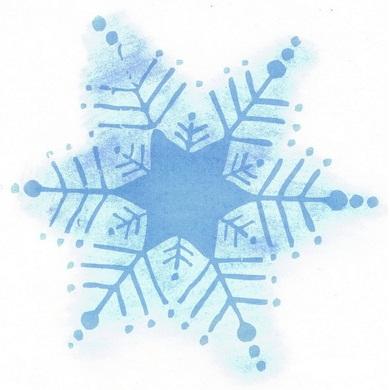 File:SnowflakeIcon.jpg
